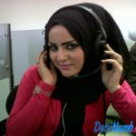 Aaliyah Arabic DJ Girl Wallpapers 2013,Arabic Girls Wallpapers 2013,Arabic Girls Wallpapers,Arabic College Girls Wallpapers 2013,Arabic Girls Wallpapers Collection,
