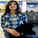 Angana Telugu Airhostess Girl Wallpapers 2013,Telugu Girls Wallpapers 2013,Telugu Girls Wallpapers,Telugu Girls Wallpapers Collection,Telugu Desi Girl Wallpapers 2013,