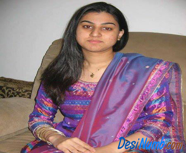 Arzoo Pakistani Girl Looking For Faithful Life Partner,Pakistani Dating Girls,Pakistani Girls Dating Profiles,Desi Dating Girls,