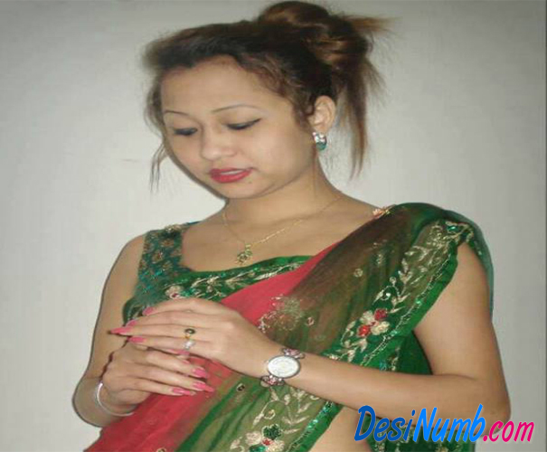 Nepal Girl Ashley Dipesh Mobile Number For Chat Online