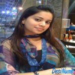 Dipika Gujarati City Girl Cute Wallpapers 2013,Gujarati Girls Wallpapers 2013,Gujarati Girls Wallpapers,Gujarati Desi Girls Wallpapers 2013,Desi Gujarati Girls Wallpapers 2013,