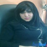 Fareeha Arabic Office Girl Wallpapers Collection 2013,Arabic Girls Wallpapers 2013,Arabic Girls Wallpapers,Arabic College Girls Wallpapers 2013,Arabic Girls Wallpapers Collection,