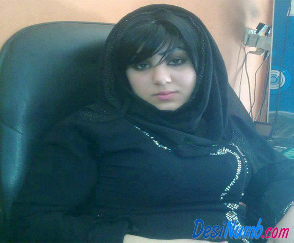 Fareeha Arabic Office Girl Wallpapers Collection 2013