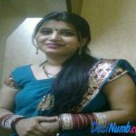 Indian Kolkata Keshika Aunty Wallpapers,Indian Aunties Wallpapers 2013,Desi Indian Aunties Wallpapers 2013,Indian Aunties Wallpapers,Desi Aunties Wallpapers 2013,