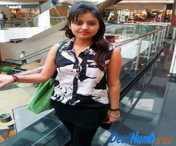 Jyoti Tamil Cute Girl Wallpapers 2013