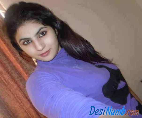 Dating in Ambala Meet Ambala Singles at QuackQuack