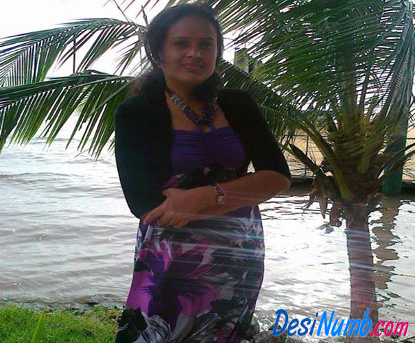 Sri Lanka Kotte Girl Nadeesha Tharanga Mobile Number,Sri Lanka Kotte Girls Mobile Numbers,Sri Lanka Kotte Girls Phone Numbers,Sri Lanka Kotte Girls Numbers,