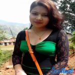 Nepali Lalitpur Girl Roshni Prashant Mobile Number,Nepali Lalitpur Girls Mobile Numbers,Nepali Lalitpur Girls Phone Numbers,Nepali Lalitpur Girls Numbers,