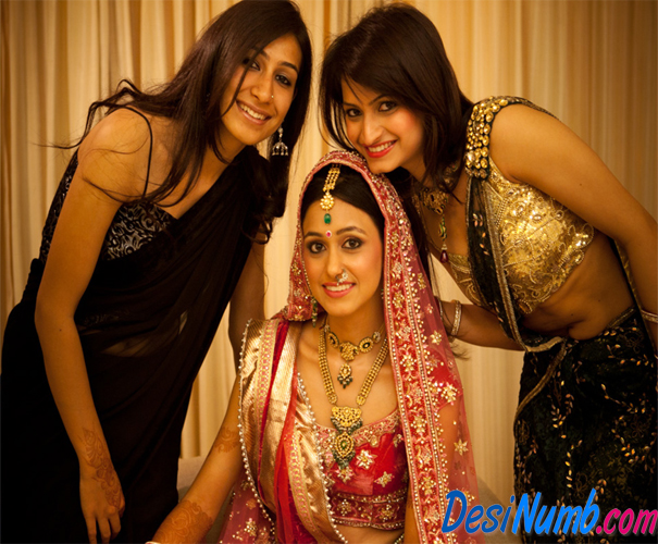 Telugu Girls With Bride Beautiful Wallpapers Collection,Telugu Girls Wallpapers 2013,Telugu Girls Wallpapers,Telugu Girls Wallpapers Collection,Telugu Desi Girl Wallpapers 2013,