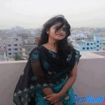 Abida Bangladesh Girl Looking For Indian Life Partner,Bangladesh Dating Girls,Bangladesh Girls Dating,Bangladesh Online Dating Girls,Bangladesh Girls,