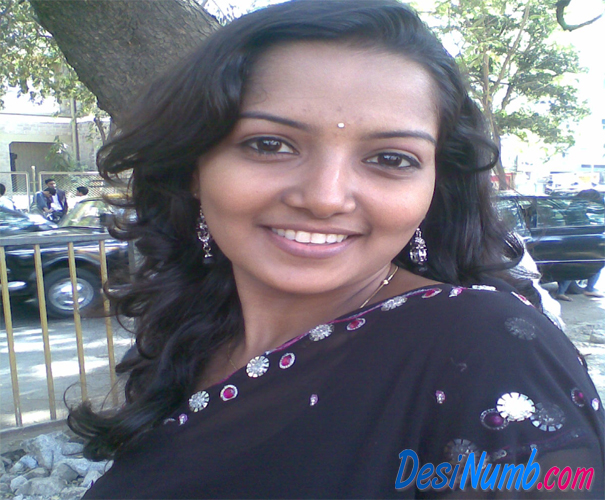 Jaipriya Tamil Aunty Looking For Sincere Life Partner