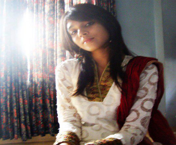 Aanisah Seaam Bangladesh Girl Mobile Number