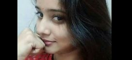 Tamil Vellore Girl Adheshni Iyer Mobile Number With Photo Friendship