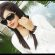 Bangladeshi Chittagong Girl Nimita Bosu Whatsapp Number Chat