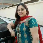 Arabic Sharjah Aunty Sabah Asfour Real Whatsapp Number Photo