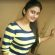Telugu Guntur Girl Sunetha Chowdary Real Whatsapp Number Chat