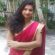 Telugu Kadapa Girl Kavitta Sripada Mobile Number Friendship Image