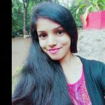 Telugu Tadipatri Girl Anishya Mutyala Mobile Number Chat Profile