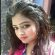 Indian Jharkhand Girl Tanuja Gupta Mobile Number Profile Friendship