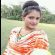 Kerala Trivandrum Girl Archisha Kurup Mobile Number Chat Profile