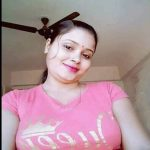 Tamil Chennai Girl Sabisha Nattar Mobile Number Friendship Chat