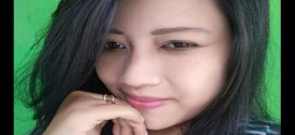 Nepali Biratnagar Girl Aarshi Khadka Mobile Number Profile Photo