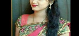 Kerala Trivandrum Girl Drashti Kurukkal Mobile Number Chat Profile