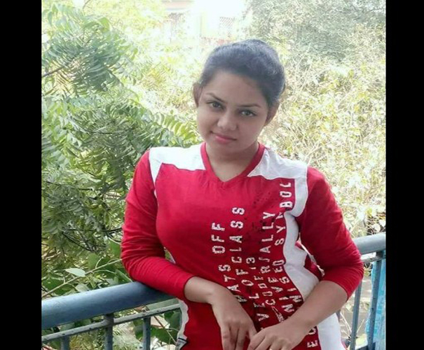 Tamil Erode Girl Renuga Achari Whatsapp Number Marriage Chat