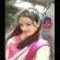 Tamil Erode Girl Renugaa Kandiyar Mobile Number Profile Friendship