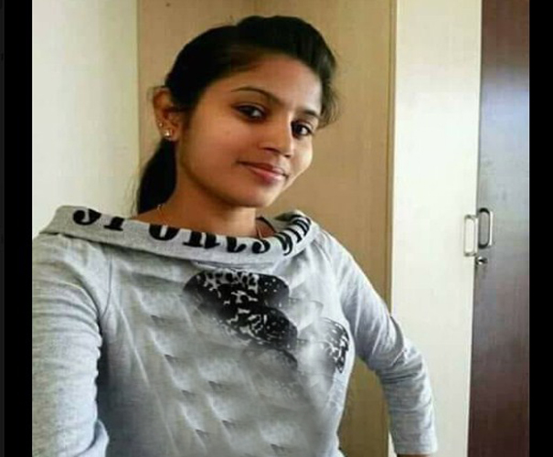 Telugu Kurnool Girl Sunitha Akkineni Mobile Number Life Partner