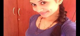 Telugu Kadapa Girl Manoroma Reddy Mobile Number Chat Profile