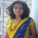 Sri Lanka Vavuniya Girl Nayomi Ranaweera Mobile Number Friendship