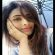 Indian Indore Girl Renu Mishra Mobile Number Friendship Marriage